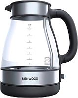 Электрочайник Kenwood ZJG112CL -
