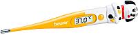 Электронный термометр Beurer BY 11 (собачка) -