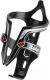 Держатель для фляги велосипедный Zefal Pulse Fiber Glass / 1750A (черный) -