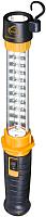 Фонарь Elektrostandard Sword FLT16-39-2W 39led BK -
