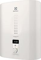 Накопительный водонагреватель Electrolux EWH 30 Centurio IQ 2.0 -