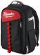 Рюкзак для инструмента Milwaukee 4932464834 -