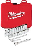 Универсальный набор инструментов Milwaukee 4932464943 -