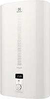 Накопительный водонагреватель Electrolux EWH 50 Centurio IQ 2.0 -