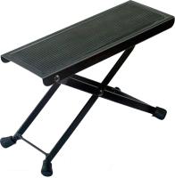 Подставка под ногу Gewa BSX 536.500 (black) -