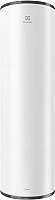 Накопительный водонагреватель Electrolux EWH 50 Fidelity -