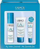 Набор косметики для лица Uriage Eau Thermale Hydration Gift -