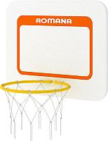 Игровое кольцо Romana 92.04.07 (стандартный) -