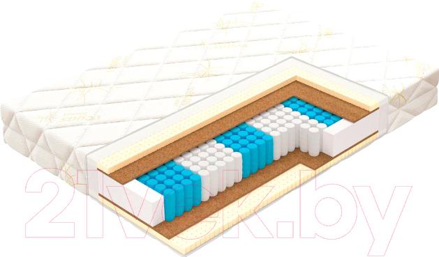 Купить Детский матрас Vegas, Balance 80x160, Беларусь, Balance (Vegas)