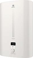 Накопительный водонагреватель Electrolux EWH 80 Centurio IQ 2.0 -