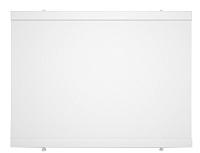 Экран для ванны Cersanit Универсальный 70 тип 3 (PB-TYPE3-70-W) -