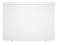 Экран для ванны Cersanit Универсальный 75 тип 3 (PB-TYPE3-75-W) -