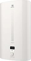 Накопительный водонагреватель Electrolux EWH 100 Centurio IQ 2.0 -