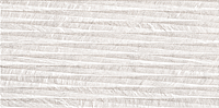 Плитка Argenta Dorset Lined Moon (300x600) -