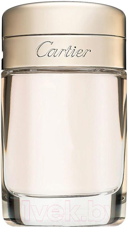 Купить Парфюмерная вода Cartier, Baiser Vole (15мл), Франция