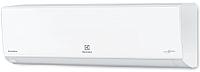 Сплит-система Electrolux EACS/I-12HP/N8-19Y (R32) -