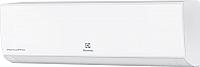 Сплит-система Electrolux EACS/I-18HP/N8-19Y (R32) -