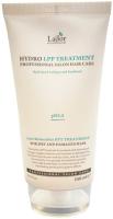 Маска для волос La'dor Hydro Lpp Treatment (150мл) -