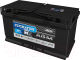 Автомобильный аккумулятор AKOM Ultimatum AGM Евро / 6СТ-95VRLA (95 А/ч) -