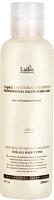 Шампунь для волос La'dor Triplex Natural Shampoo (150мл) -