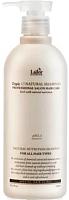 Шампунь для волос La'dor Triplex Natural Shampoo (530мл) -