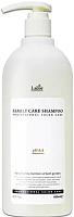 Шампунь для волос La'dor Family Care Shampoo (900мл) -