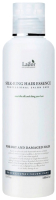Лосьон для волос La'dor Silk-Ring Hair Essence (160мл) -