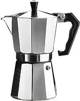 Гейзерная кофеварка G.A.T. Pepita 104106 -