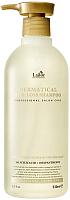 Шампунь для волос La'dor Dermatical Hair-Loss Shampoo (530мл) -