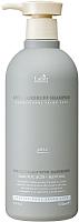 Шампунь для волос La'dor Anti-Dandruff Shampoo (530мл) -
