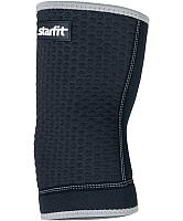 Суппорт локтя Starfit SU-602 (L, черный) -