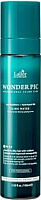 Спрей для волос La'dor Wonder Pic Clinic Water (100мл) -
