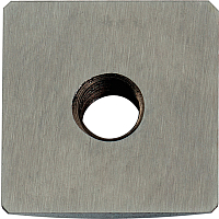 Нож для электроножниц Metabo 631042000 -