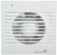 Вентилятор вытяжной Soler&Palau Decor-200 C / 5210100300 -
