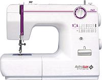 Швейная машина Astralux 542 -
