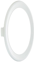 Светильник Ambrella DLR 15W 6400K 185-250V -