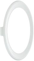 Светильник Ambrella DLR 20W 6400K 185-250V -