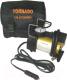 Автомобильный компрессор Tornado AC-580A -
