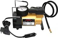 Автомобильный компрессор Tornado AC-580M -