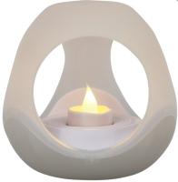 Декоративное освещение JAZZway TG-L01-E / 3327262 -