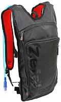 Рюкзак спортивный Zefal Z Hydro L / 7062 (черный) -
