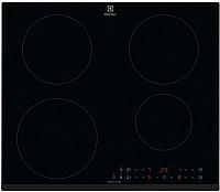 Индукционная варочная панель Electrolux IME6440KF -