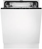 Посудомоечная машина Electrolux EMS27100L -