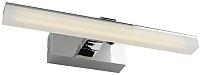 Подсветка для картин и зеркал Omnilux Imola OML-24301-05 -