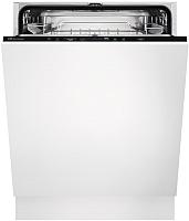 Посудомоечная машина Electrolux EEQ947200L -