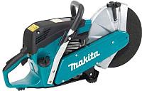 Бензорез Makita EK 6100 (EK6100B&G) -