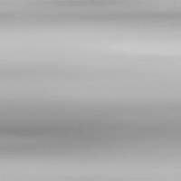 Порог КТМ-2000 140-01 М 2.7м (серебристый) -