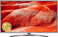 Телевизор LG 55UM7610PLB -