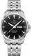 Часы наручные мужские Certina C032.430.11.051.00 -