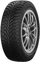 Зимняя шина Tunga NordWay 2 175/65R14 82Q -